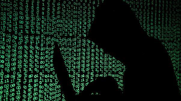 Alemanha confirma ter sido alvo de mais um ciberataque