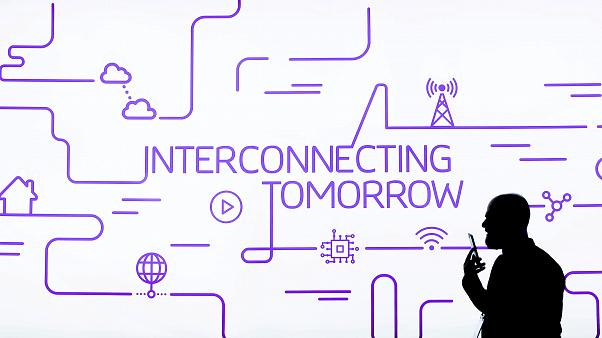 4YFN: Το μέλλον των startups στη Βαρκελώνη