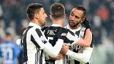 Coppa Italia: la finale sarà Juventus-Milan