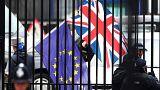 Πώς βλέπουν οι Βρυξέλλες τη μελλοντική τους σχέση με το Ηνωμένο Βασίλειο