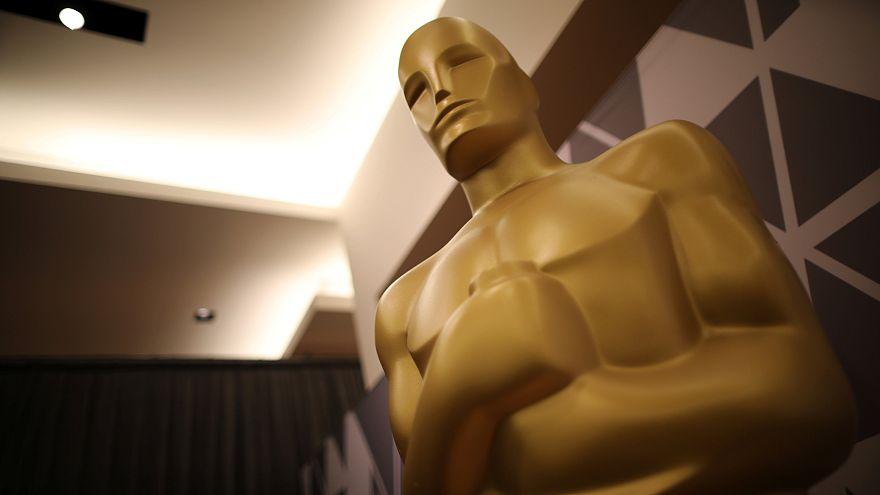 A Hollywood è tempo di Oscar