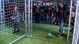 La tecnología, puente entre entidades deportivas y sus seguidores