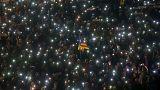Un algoritmo per mettere fine alle polemiche sul numero di manifestanti in piazza