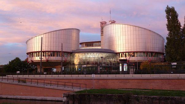 Rusya Avrupa İnsan Hakları Mahkemesi ile ilişkilerini bitirebilir