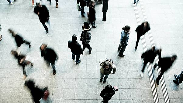 ¿Qué país europeo ofrece la mejor conciliación de la vida laboral y familiar?