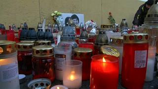 Omicidio Kuciak: arrestate 7 persone