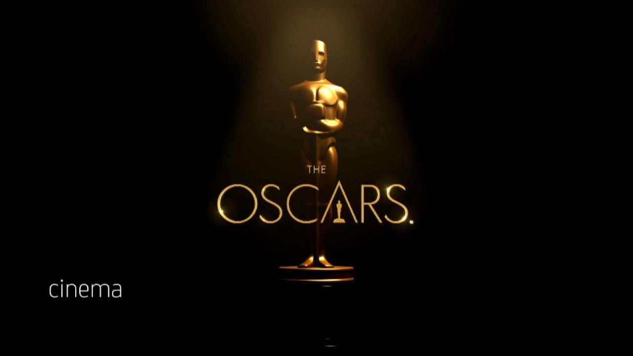 Oscars 2018 Vorschau