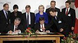 Ermenistan Türkiye ile ilişkileri normalleştirme anlaşmasını bozdu