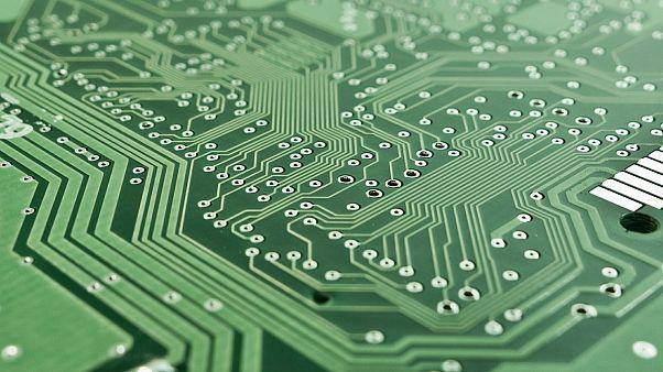 Hackerangriff auf deutsche Regierungsrechner läuft noch
