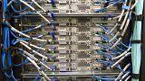 Hackerangriff auf deutsche Regierung: Was wir bisher wissen