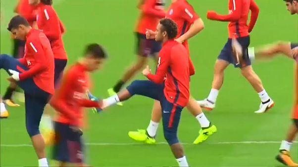 Neymar fuori per tre mesi: ce la farà per i Mondiali?