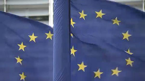 MEPs vote to probe top EU job choice