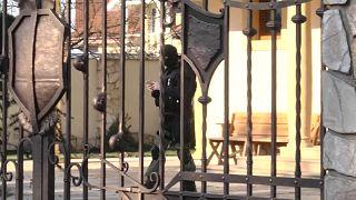 Slovak police make arrests in Ján Kuciak murder investigation