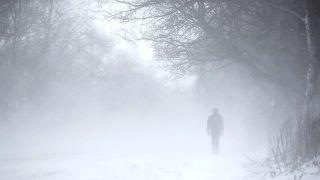 Le froid fait près de 50 morts en Europe