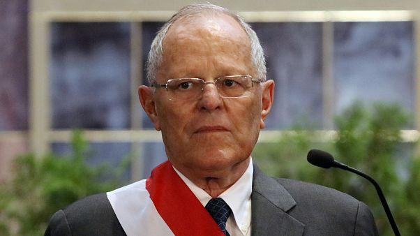 A confissão da Odebrecht que abalou Lima