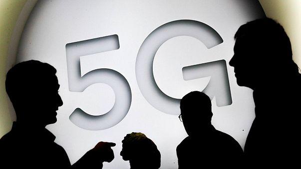 Nesnelerin interneti 5G'yi bekliyor