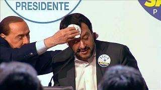 Italien-Wahl bleibt spannend: Nach Umfragen keine Regierungsmehrheit in Sicht