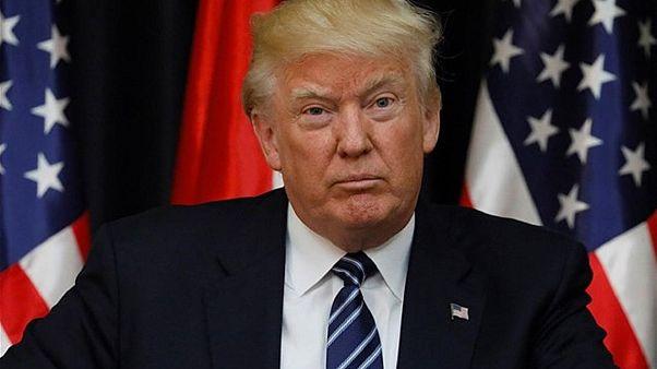 Τραμπ: Έβαλε «φωτιά» στις τιμές χάλυβα και αλουμινίου