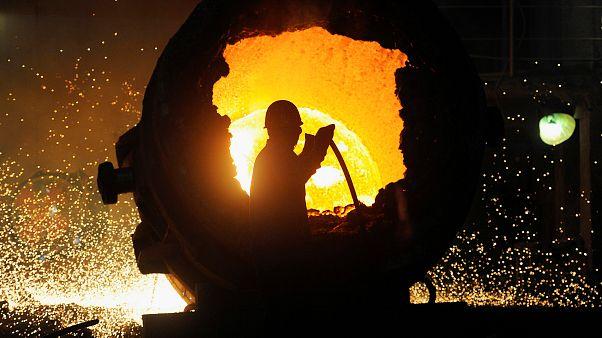 Dazi Usa: il rischio di una guerra commerciale