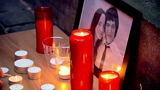 Morte de jornalista eslovaco levanta dúvidas em Bruxelas