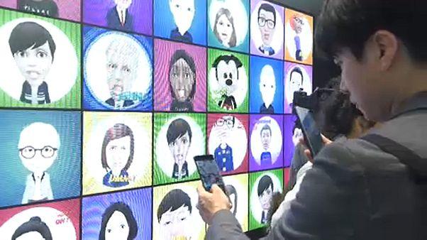 Βαρκελώνη: Ολοκληρώθηκε η Διεθνής Διάσκεψη Τηλεπικοινωνιών
