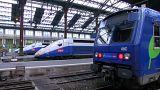 Keine Einigung im Streit zwischen SNCF und Regierung