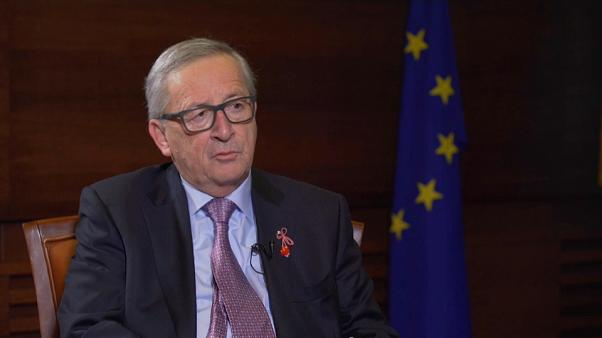 """""""Si los países balcánicos no cumplen, no entrarán en la UE"""""""