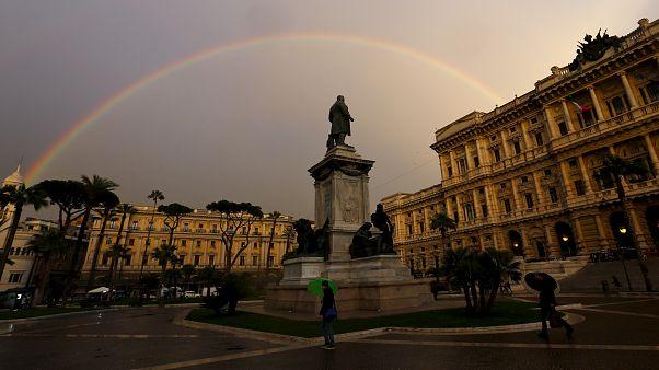 Elezioni italiane, programmi a confronto: la giustizia, eterno cantiere dei partiti