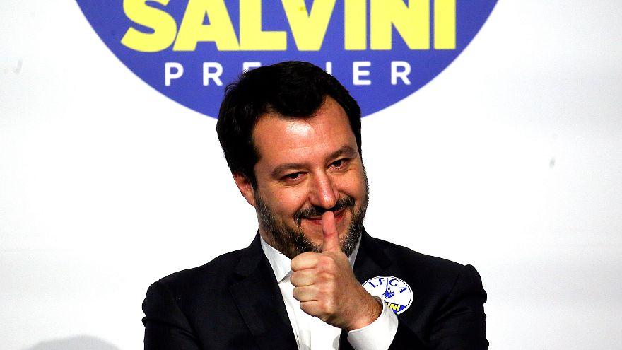 Da Salvini a Farage, da Trump a Grillo: quello che i politici vogliono davvero (ma non dicono)