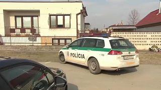 """""""Az olaszok szóltak a maffia miatt, a szlovákok nem tettek semmit"""""""