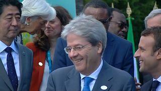 Profilo basso e alta politica, Gentiloni il premier che non vuole nemici