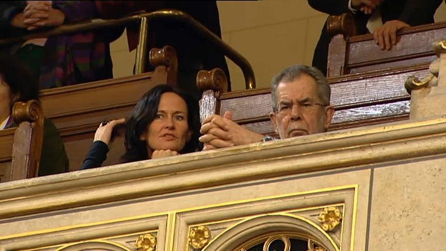 Glückspiel: Parteiaustritt von Ex-Grünen-Chefin Glawischnig