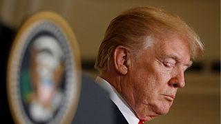 Trump's trade tariff plans spark retaliatory fears