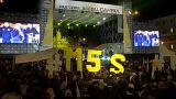 Olaszország: kampányzárók