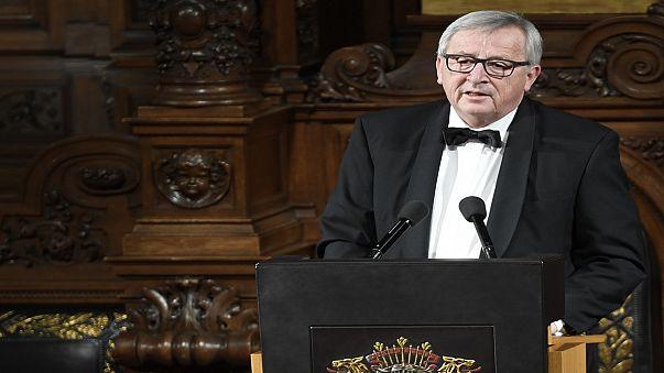 UE prepara retaliação sobre produtos icónicos dos EUA