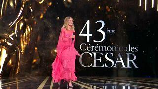 """""""120 BPM"""" erhält französischen Filmpreis """"César"""""""