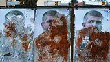 نگاهی به پدیده خشونت در کارزار انتخاباتی ایتالیا