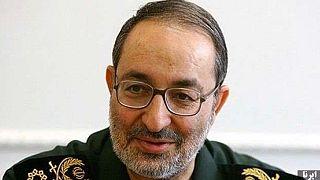 شرط مذاکره درباره توان موشکی از زبان معاون ستاد کل نیروهای مسلح ایران