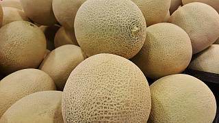 Melon listeria kills three, 12 others ill in Australia