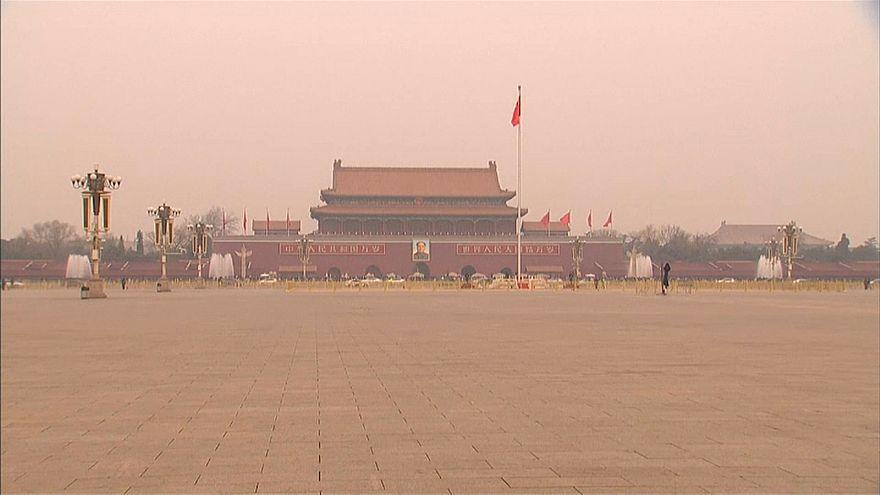 Cina: prove di pace con Taiwan