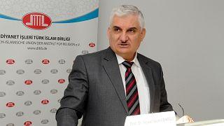 Türk derneklerinden Fransız senatöre PYD tepkisi