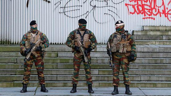 نزدیک به ۱۰۰۰ مورد حمله برضد مسلمانان در آلمان