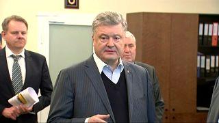 Gas, nuova crisi russo-ucraina, Europa trema ma soccorre i vicini