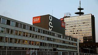 Svájc: népszavazás az előfizetésről