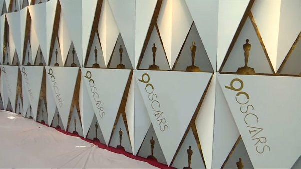 Há um português na corrida aos Óscares