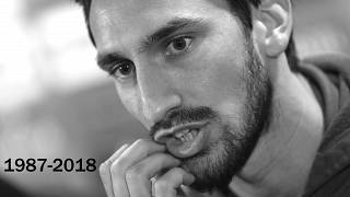 Capitão da Fiorentina encontrado morto