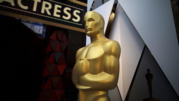 """Notte degli Oscar: anche """"Chiamami col tuo nome"""" in lizza"""