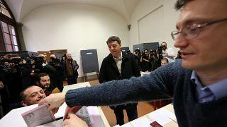 «Στοίχημα» των εκλογών η συμμετοχή
