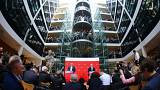 SPD: «Ναι» σε κυβέρνηση συνασπισμού υπό την Άνγκελα Μέρκελ