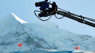 Schweizer Votum bringt SRG auf Reformkurs